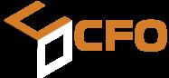 CFO FORUM EUROPE 2020
